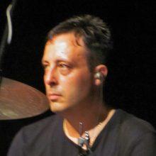 Cristiano Capobianco