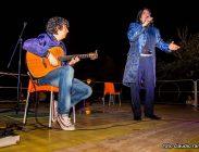 Musicisti legati alla storia di Renato Zero