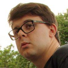 Matteo Signorini
