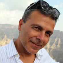 Roberto Passeri