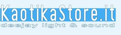 KaoticaStore